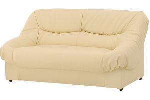 Несси диван 2-х местный иск. кожа ECO