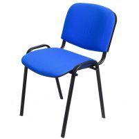 Изо стул ткань ТК BL