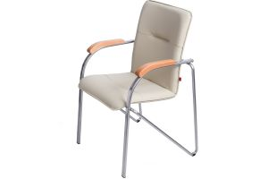 Самба стул иск. кожа DO CH