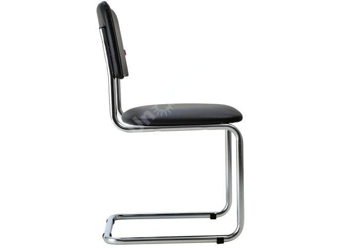 Сильвия стул иск. кожа DO softBL, Офисная мебель, Стулья посетителей, Стоимость 1761 рублей., фото 7