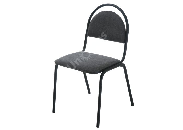 Стандарт стул ткань ТК BL, Офисная мебель, Стулья посетителей, Стоимость 902 рублей., фото 2