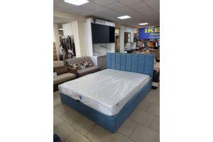 Кровать София-1 с подъемным механизмом 98738