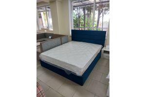 Кровать София-2  98739