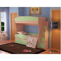 Омега 15 набор мебели для детской