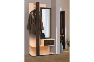 Набор мебели для прихожей Саша 10