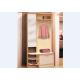 Набор мебели для прихожей Саша 13