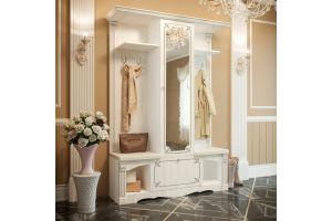 Набор мебели для прихожей Саша 17