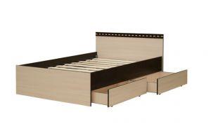 Ольга 13 кровать