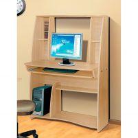 Стол компьютерный СК 3