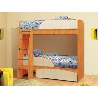 Омега 4 набор мебели для детской