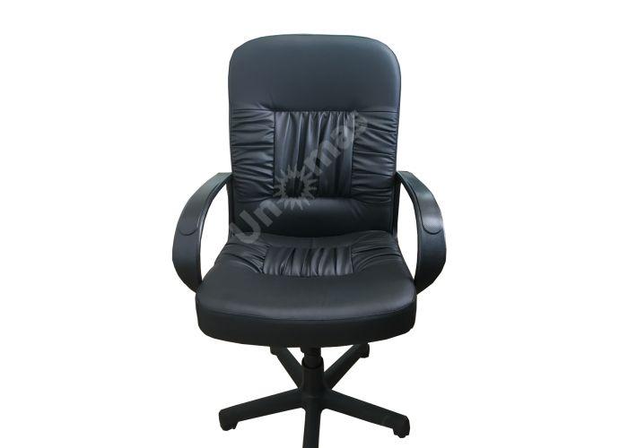 AV 206 PL экокожа, Офисная мебель, Кресла руководителя, Стоимость 7442 рублей., фото 2