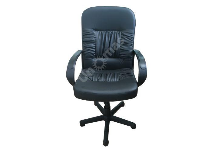 AV 206 PL экокожа, Офисная мебель, Кресла руководителя, Стоимость 7442 рублей., фото 3