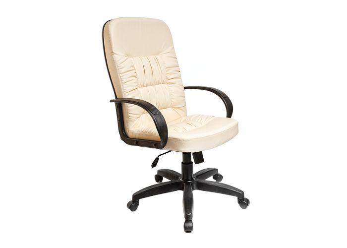 AV 106 PL MK (727) экокожа, Офисная мебель, Кресла руководителя, Стоимость 8066 рублей.