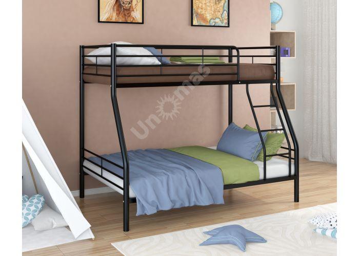 Гранада-2, Детская мебель, Двухъярусные кровати, Стоимость 15000 рублей., фото 2