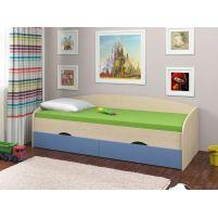 Соня 2 Кровать нижняя