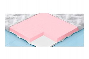 Плекс Стандарт 10 см (25 кг/м.куб)