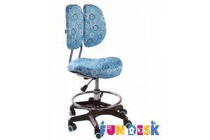 SST6 Кресло