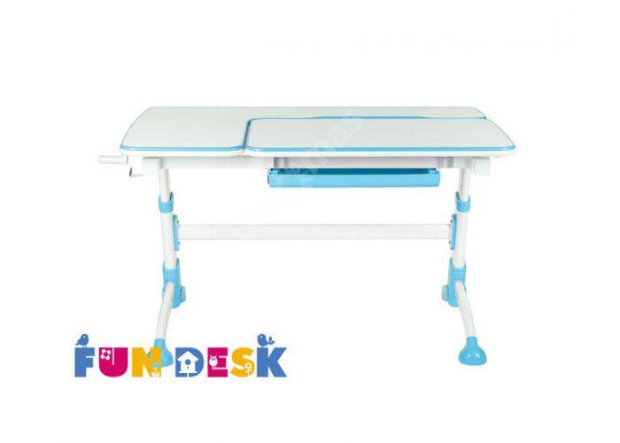 Amare Blue, Детская мебель, Детские парты, Стоимость 19900 рублей.