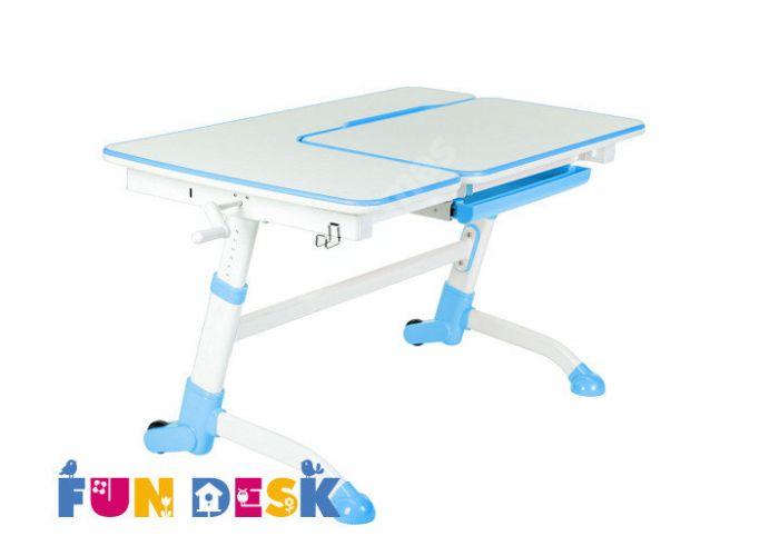 Amare Blue, Детская мебель, Детские парты, Стоимость 19900 рублей., фото 9