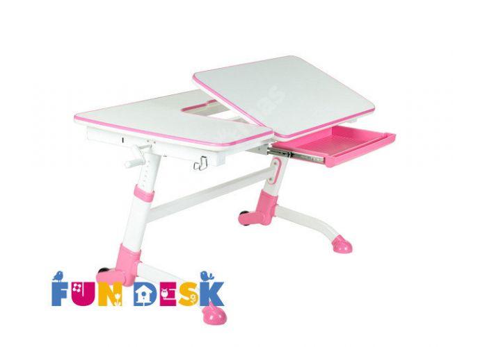 Amare Pink, Детская мебель, Детские парты, Стоимость 19900 рублей., фото 2