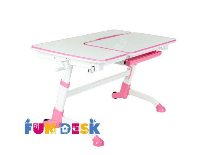 Amare Pink, Детская мебель, Детские парты, Стоимость 19900 рублей., фото 3