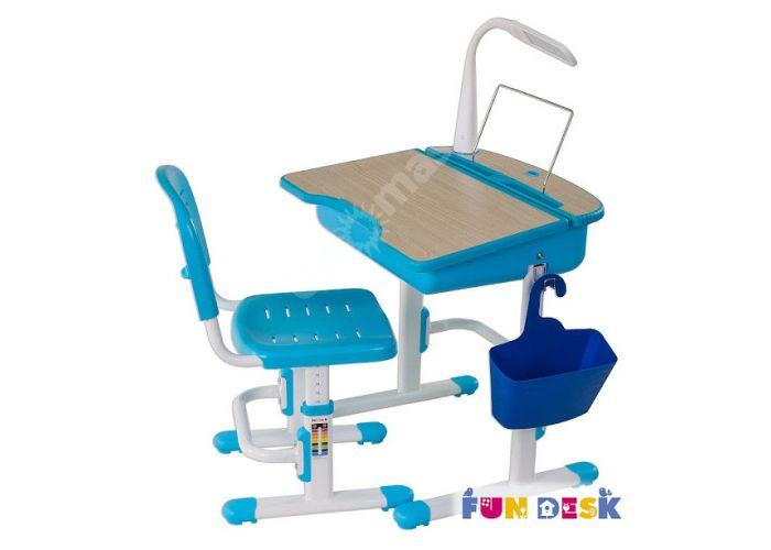 Capri Blue, Детская мебель, Детские парты, Стоимость 12900 рублей., фото 8