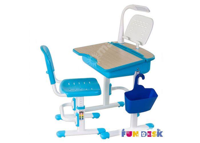 Capri Blue, Детская мебель, Детские парты, Стоимость 12900 рублей., фото 7