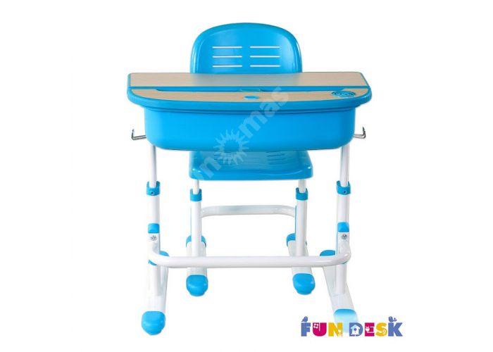 Capri Blue, Детская мебель, Детские парты, Стоимость 12900 рублей., фото 6