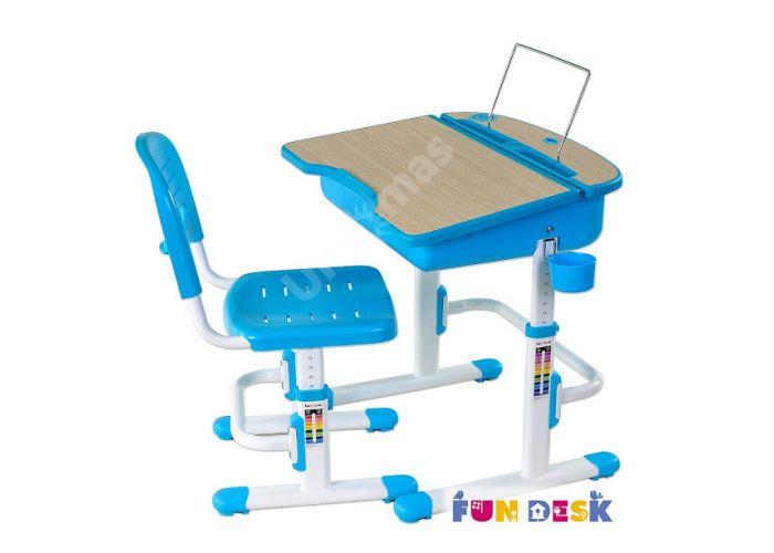 Capri Blue, Детская мебель, Детские парты, Стоимость 12900 рублей.