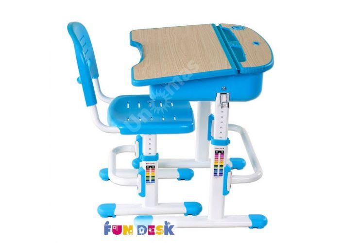 Capri Blue, Детская мебель, Детские парты, Стоимость 12900 рублей., фото 3