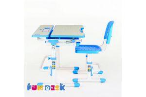Lavoro Blue