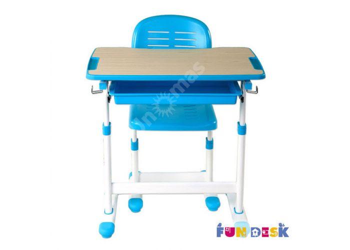 Piccolino Blue, Детская мебель, Детские парты, Стоимость 7990 рублей., фото 9