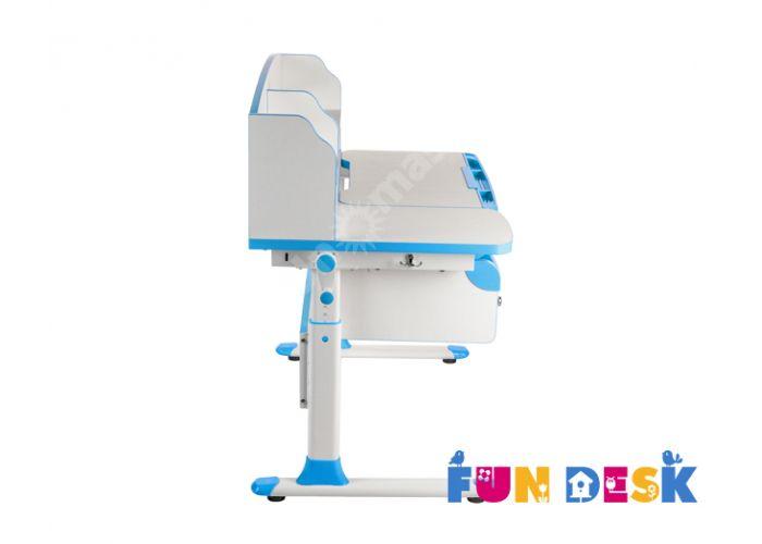 Sognare Blue, Детская мебель, Детские парты, Стоимость 30900 рублей., фото 3
