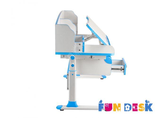 Sognare Blue, Детская мебель, Детские парты, Стоимость 30900 рублей., фото 2