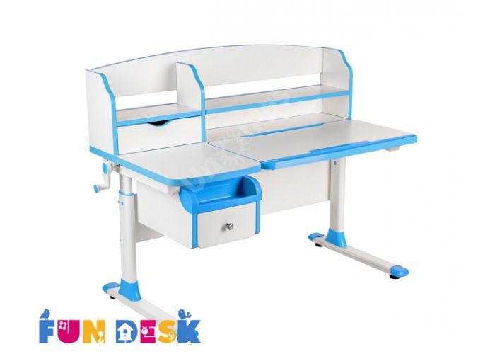 Sognare Blue, Детская мебель, Детские парты, Стоимость 30900 рублей.