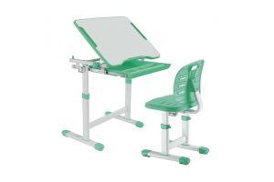 Комплект парта + стул Piccolino III