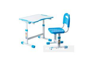 Комплект парта + стул трансформер Sole II 95847
