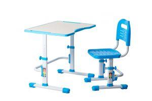 Комплект парта + стул трансформеры Vivo II 95844