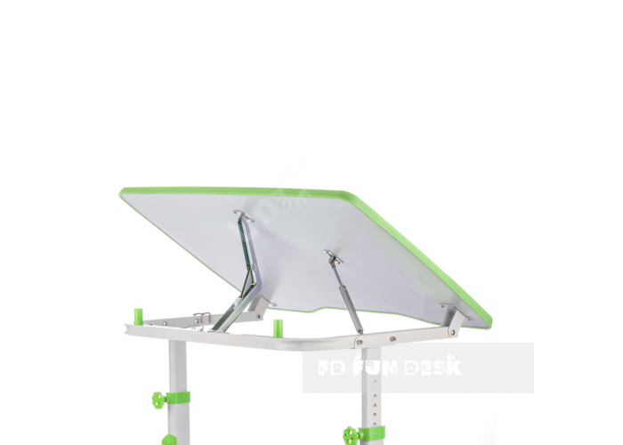 Комплект парта + стул трансформеры Vivo II, Детская мебель, Детские парты, Стоимость 8900 рублей., фото 20
