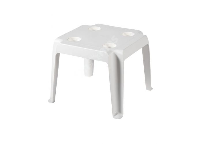 Картинки по запросу Мини-столик Resin (возможны различные цвета под заказ)
