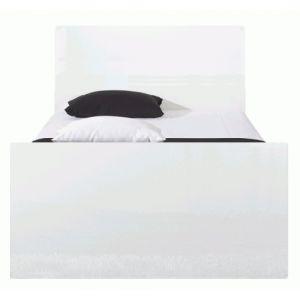 Аватар Белый, N Кровать 90