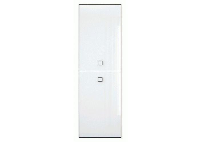Аватар Белый с рисунком, I Пенал 2d, Офисная мебель, Офисные пеналы, Стоимость 8025 рублей.