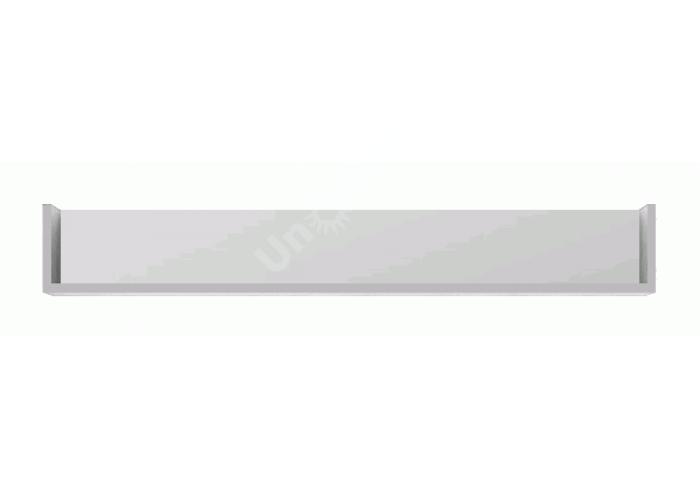 Аватар Пепельный, A Полка 152, Гостиные, Полки, Стоимость 1838 рублей.