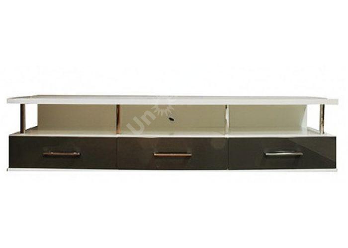 Авила (Avila), 002 Тумба РТВ RTV3S_4_18, Гостиные, Модульные гостиные системы, Авила (Avila), Стоимость 16528 рублей.