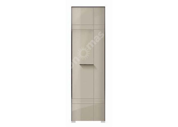 Дрифт (Drift), 007 Шкаф SZF2D/20/6, Спальни, Шкафы, Стоимость 12278 рублей.