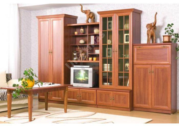 Саба, Гостиные, Стенки, Стоимость 42019 рублей., фото 2