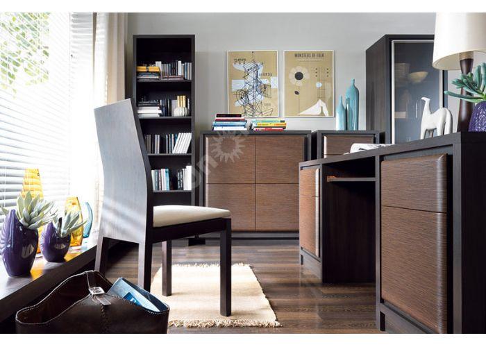Арека (Areka), 011 Витрина REG1W + Подсветка, Офисная мебель, Офисные пеналы, Стоимость 24253 рублей., фото 4