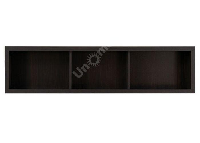 Арека (Areka), 004 Шкаф настенный SFW/146, Офисная мебель, Полки, Стоимость 2794 рублей.