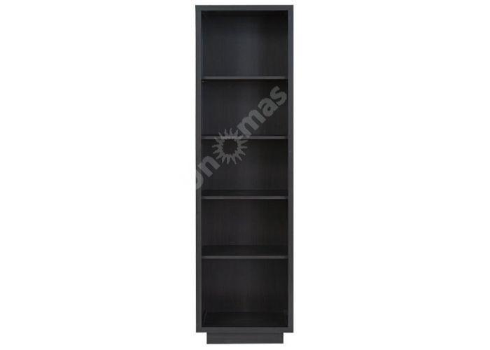 Арека (Areka), 012 Шкаф REG/56, Офисная мебель, Офисные пеналы, Стоимость 6225 рублей.