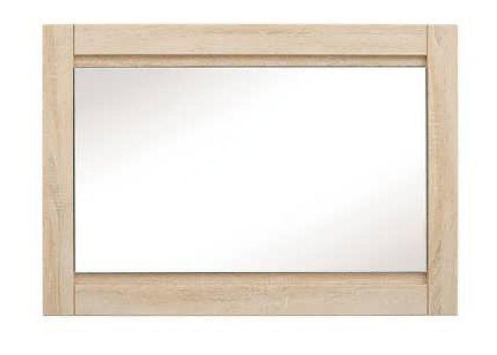 Август, 005 Зеркало LUS/100, Прихожие, Зеркала, Стоимость 5372 рублей., фото 8